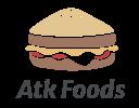 Atk Foods